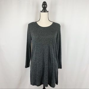 Old Navy Knit Tunic